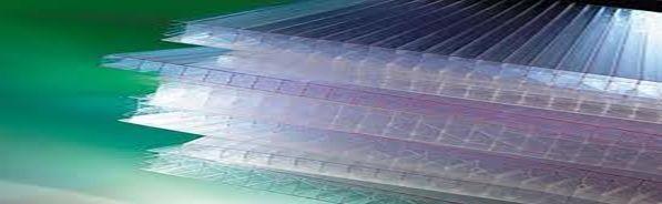 Placas de uralita transparente materiales de construcci n para la reparaci n - Materiales de construccion las palmas ...